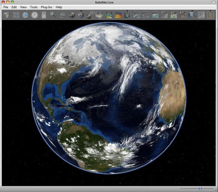 April Fools Satellite Live For Mac Download - World satellite images live