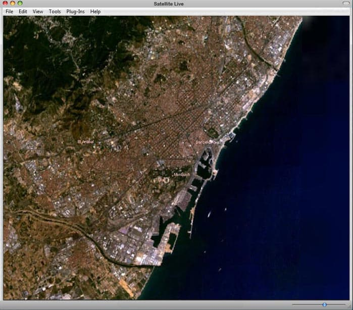April Fools Satellite Live For Mac Download - Real life satellite view