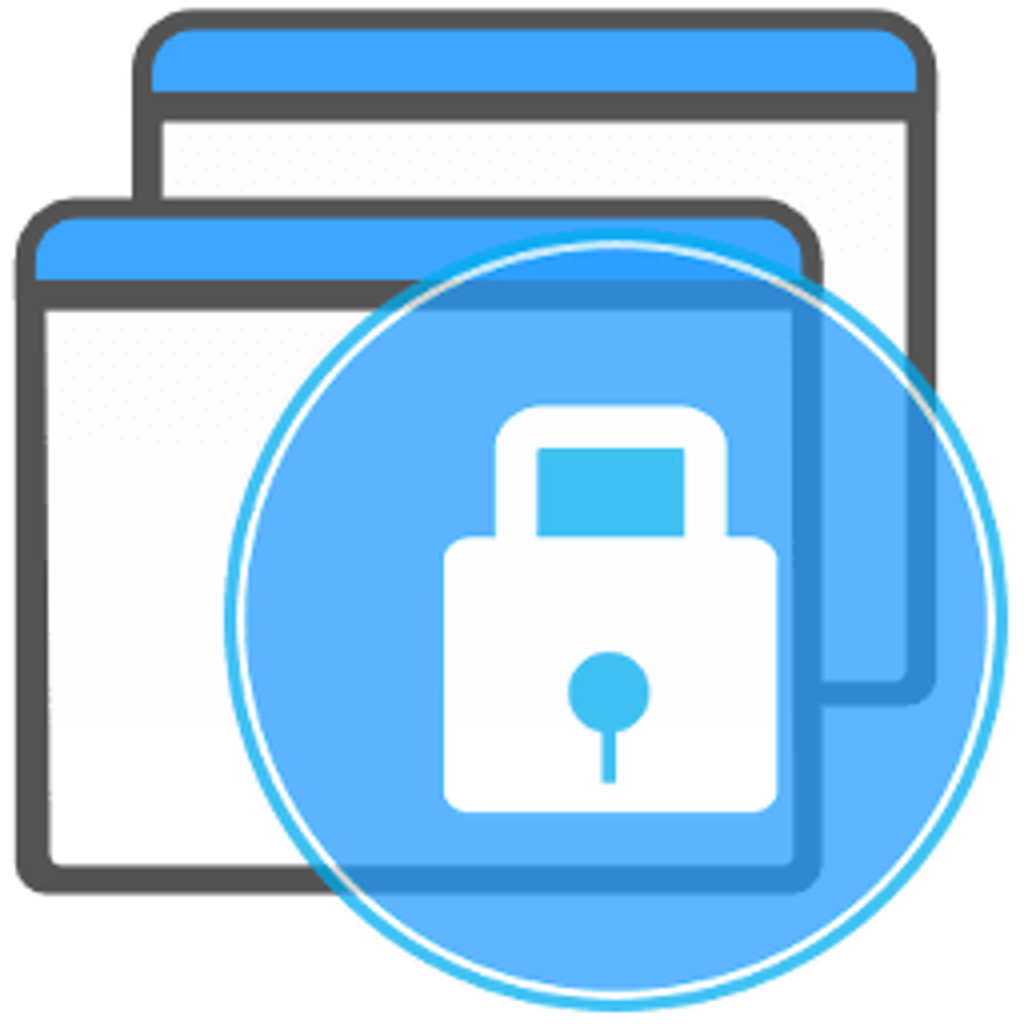 SerialSafe 15.1.0.01