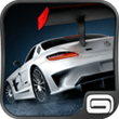 Browse to GT Racing 2