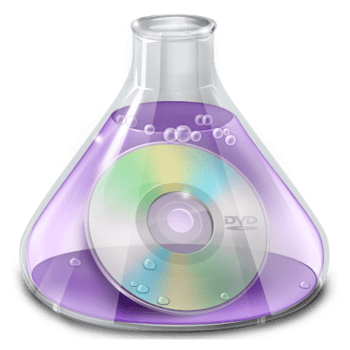 DVD Ripper-Aimersoft 4.0.0