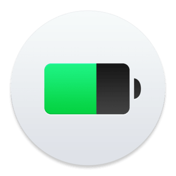 Battery Monitor - Health, Status and Usage Information 2.4