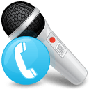 Amolto Call Recorder Premium for Skype