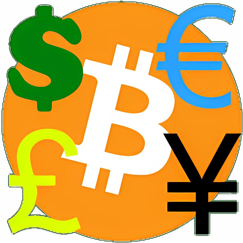 Bitcoin Converter 2