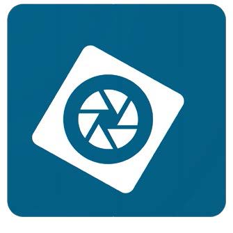 Download Adobe Photoshop Elements Install Latest App downloader