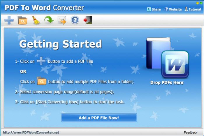Otrova gomas el terrorista pdf converter