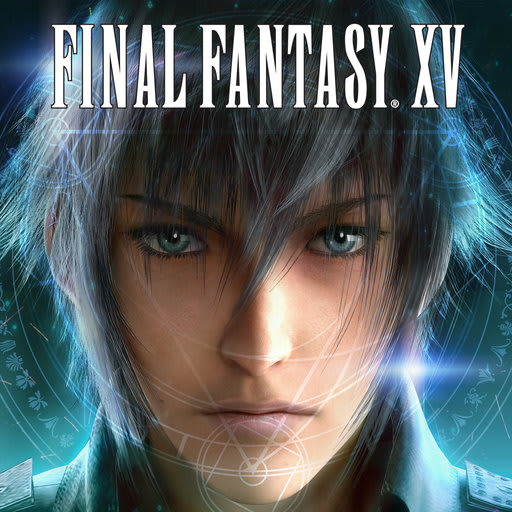 Download Final Fantasy XV: A New Empire Install Latest App downloader