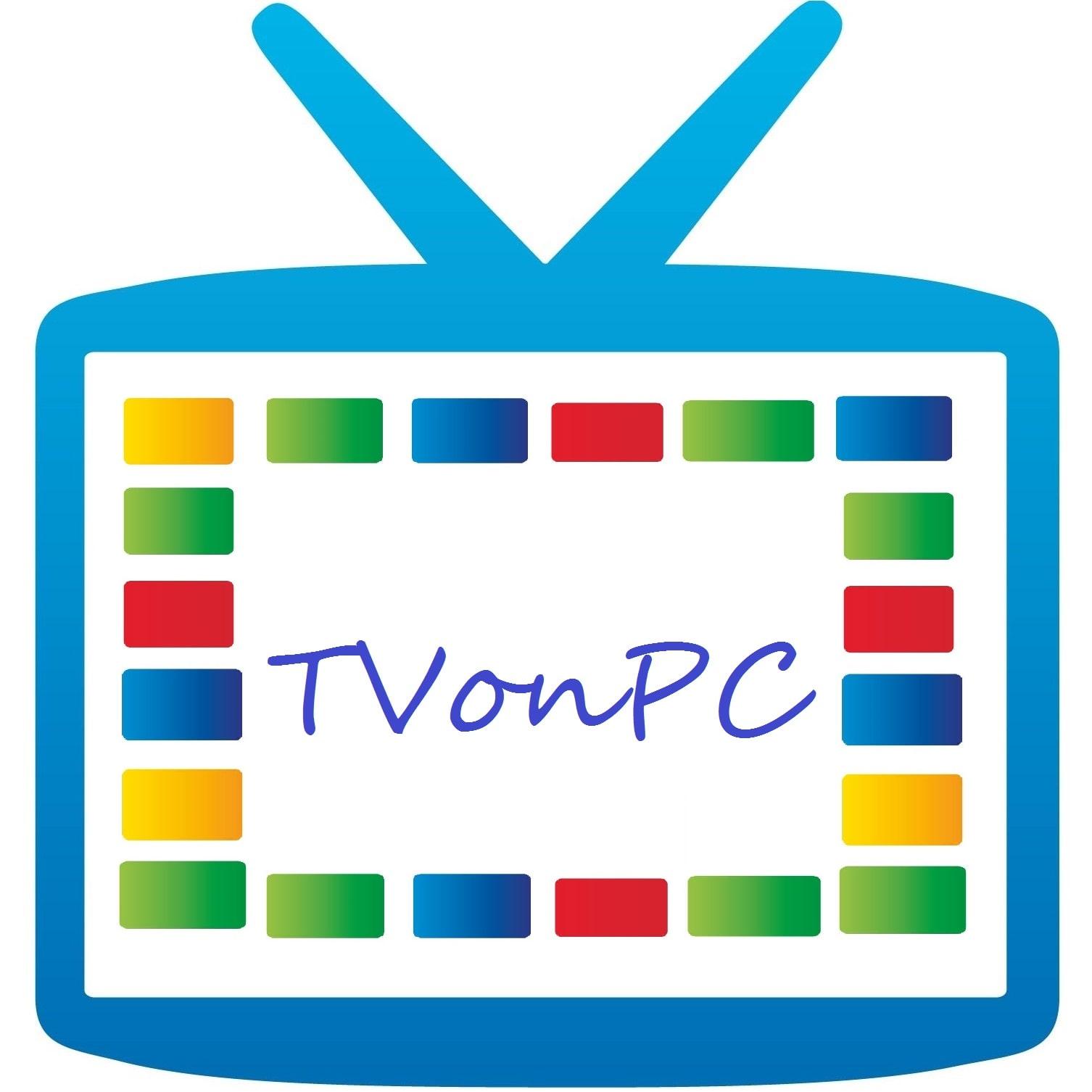 TVonPC