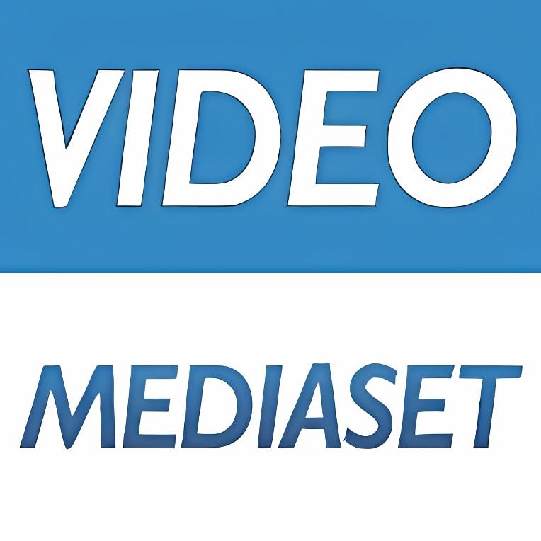 VideoMediaset