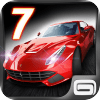 Asphalt 7: Heat for Windows 10