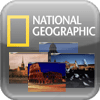 National Geographic: Cities of Europe Screensaver