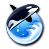 Orca Browser Portable