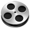 MeD's Movie Manager Portable