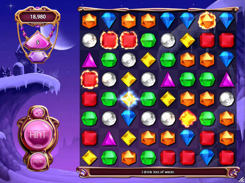 bejeweled blitz for blackberry free download