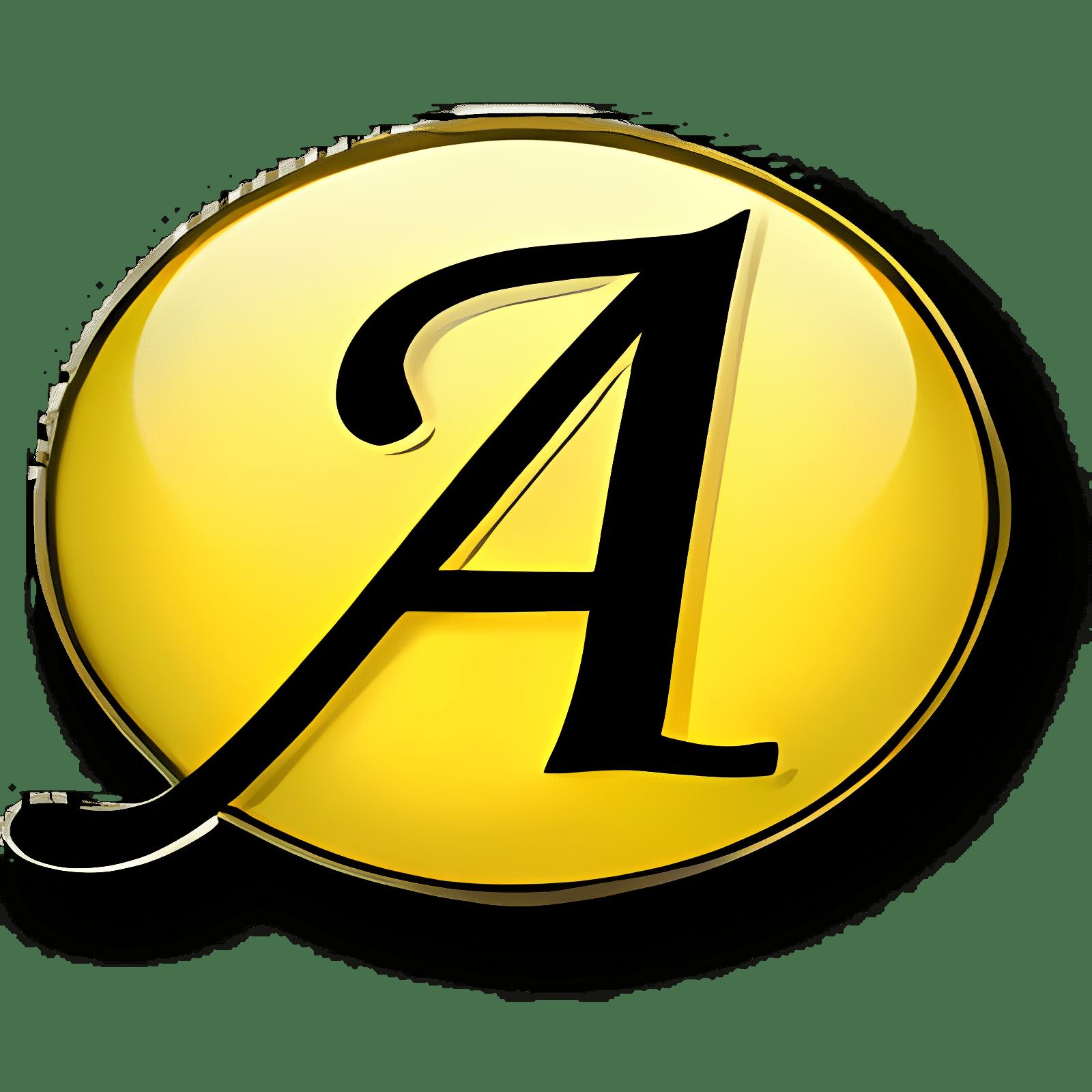 AutoLyrix