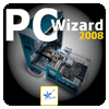 PC Wizard 2010
