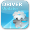 Carambis Driver Updater