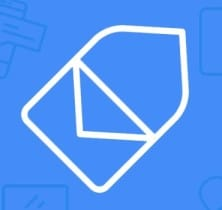MailTag for Gmail: Email Tracking
