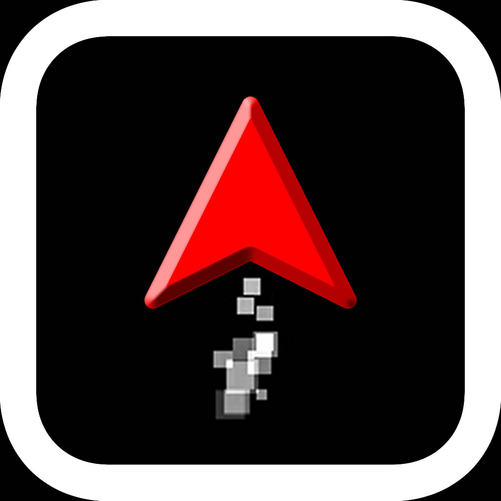 Path Finder - Space Adventure
