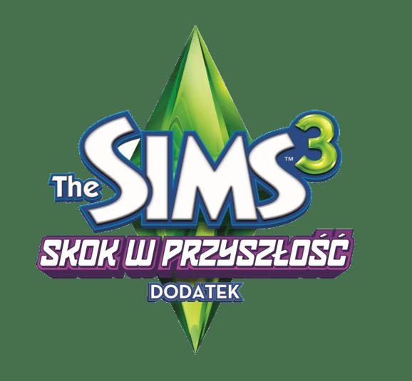 The Sims 3: Skok w przyszłość