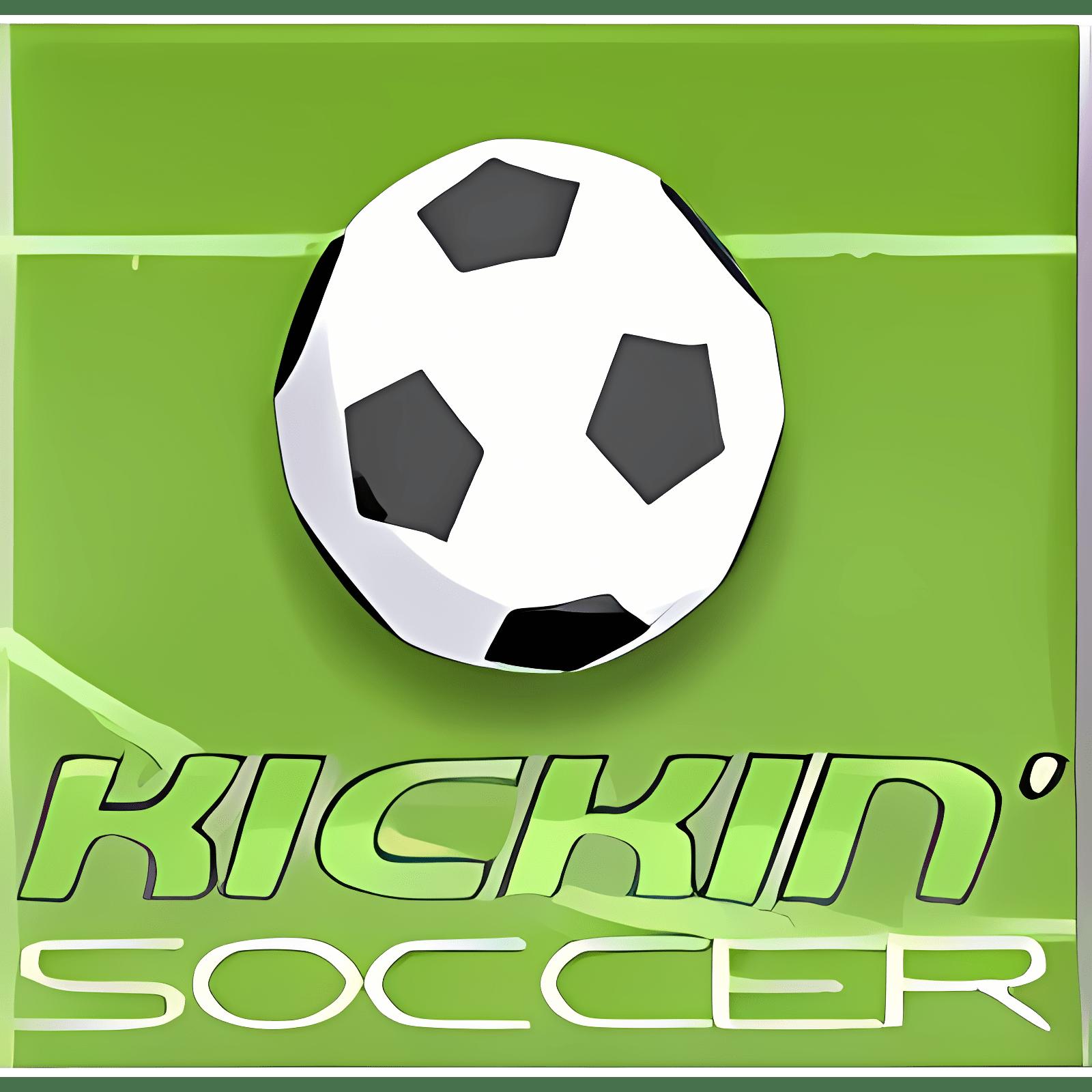 Kickin' Soccer