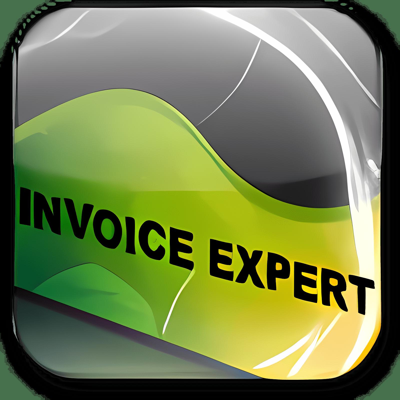 Invoice Expert