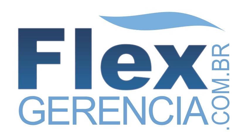 FlexGerência