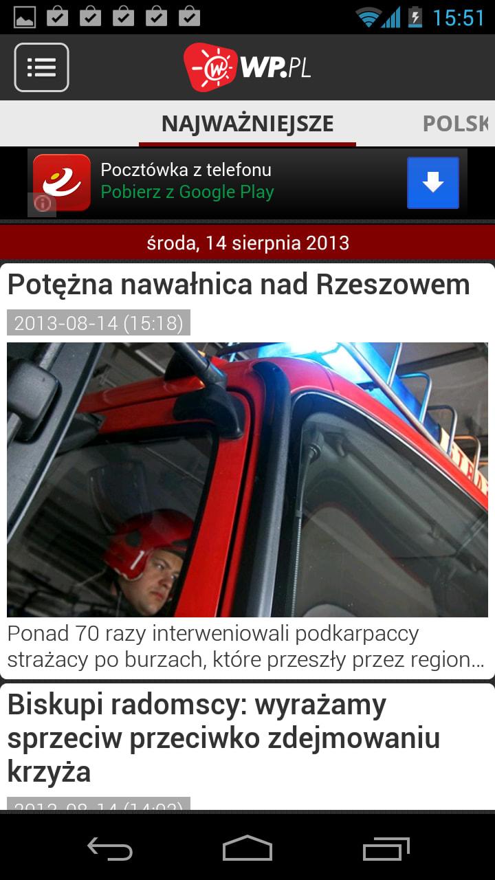 Info WP.PL