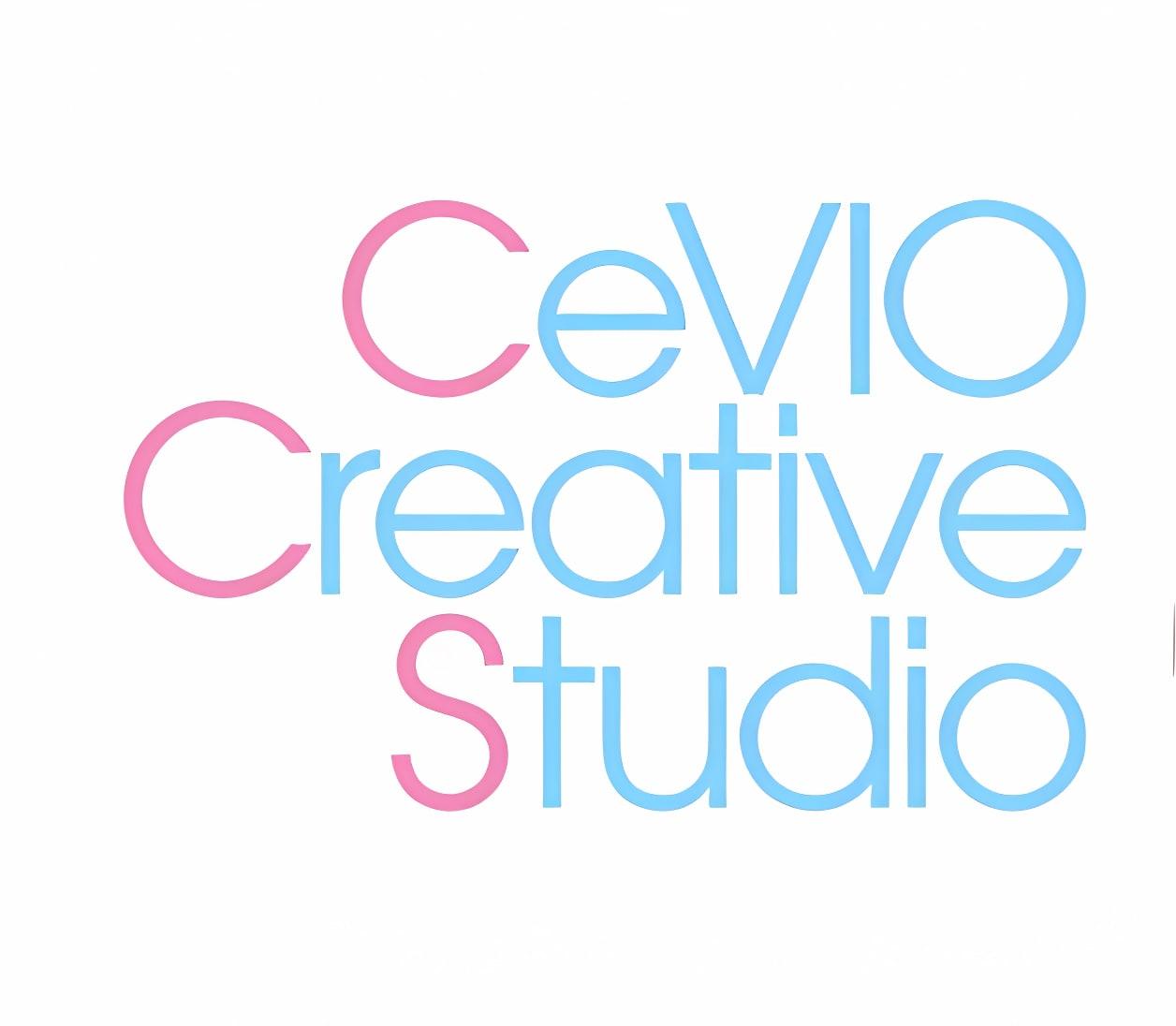 CeVIO Creative Studio S
