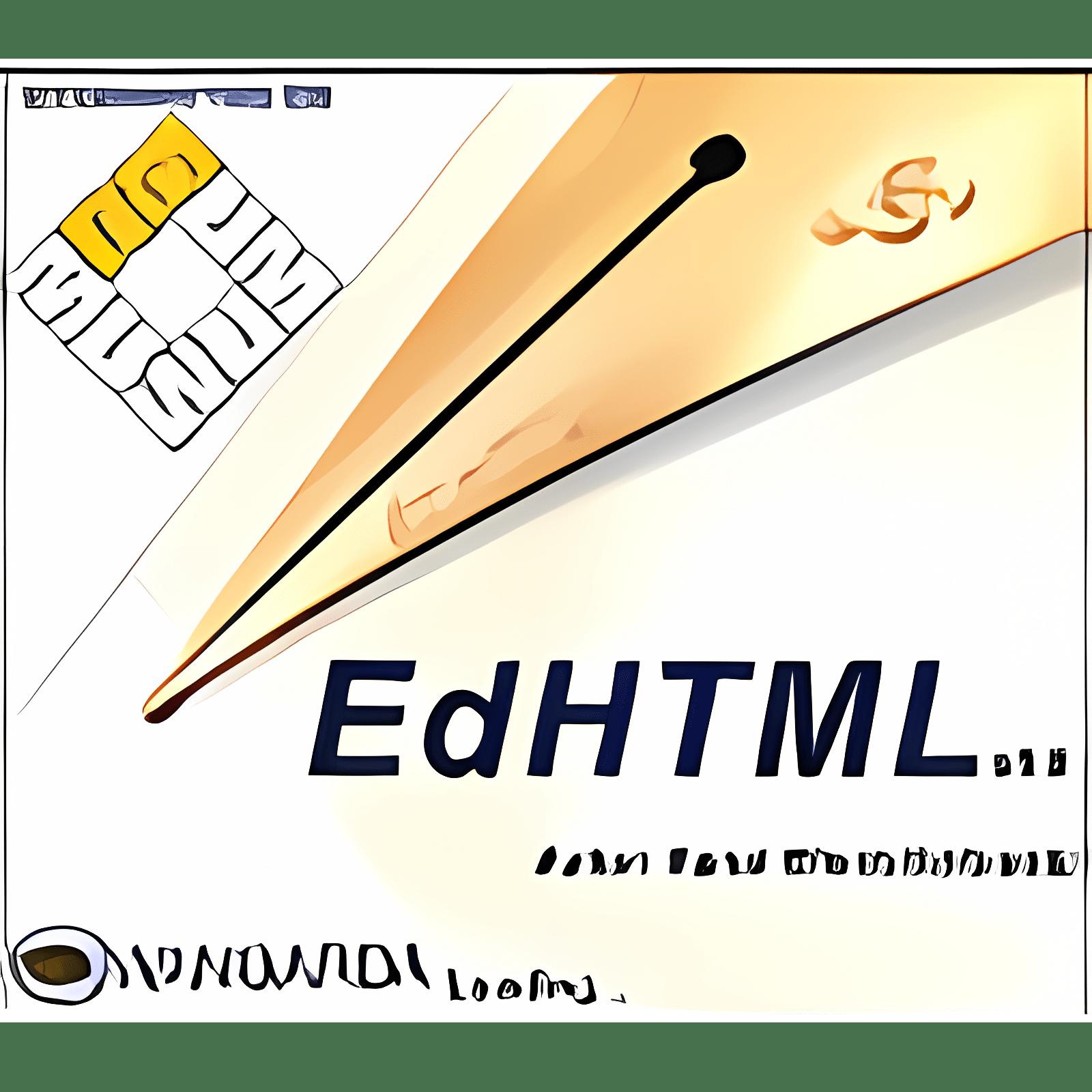 EdHTML
