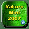 Kakuro Mini