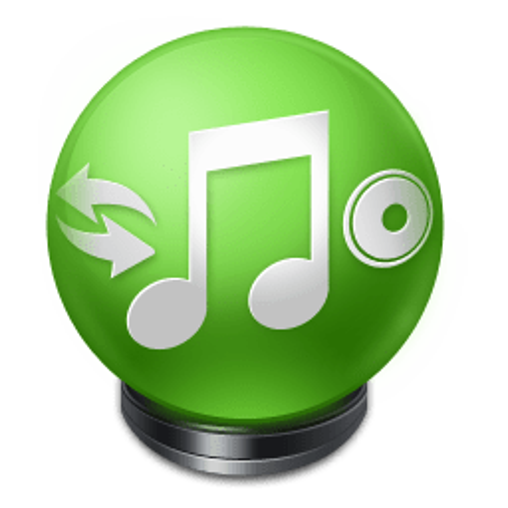 FreeTrim MP3