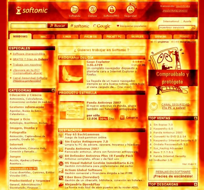 Free Fire Screensaver