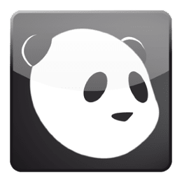 Panda Antivirus for Mac