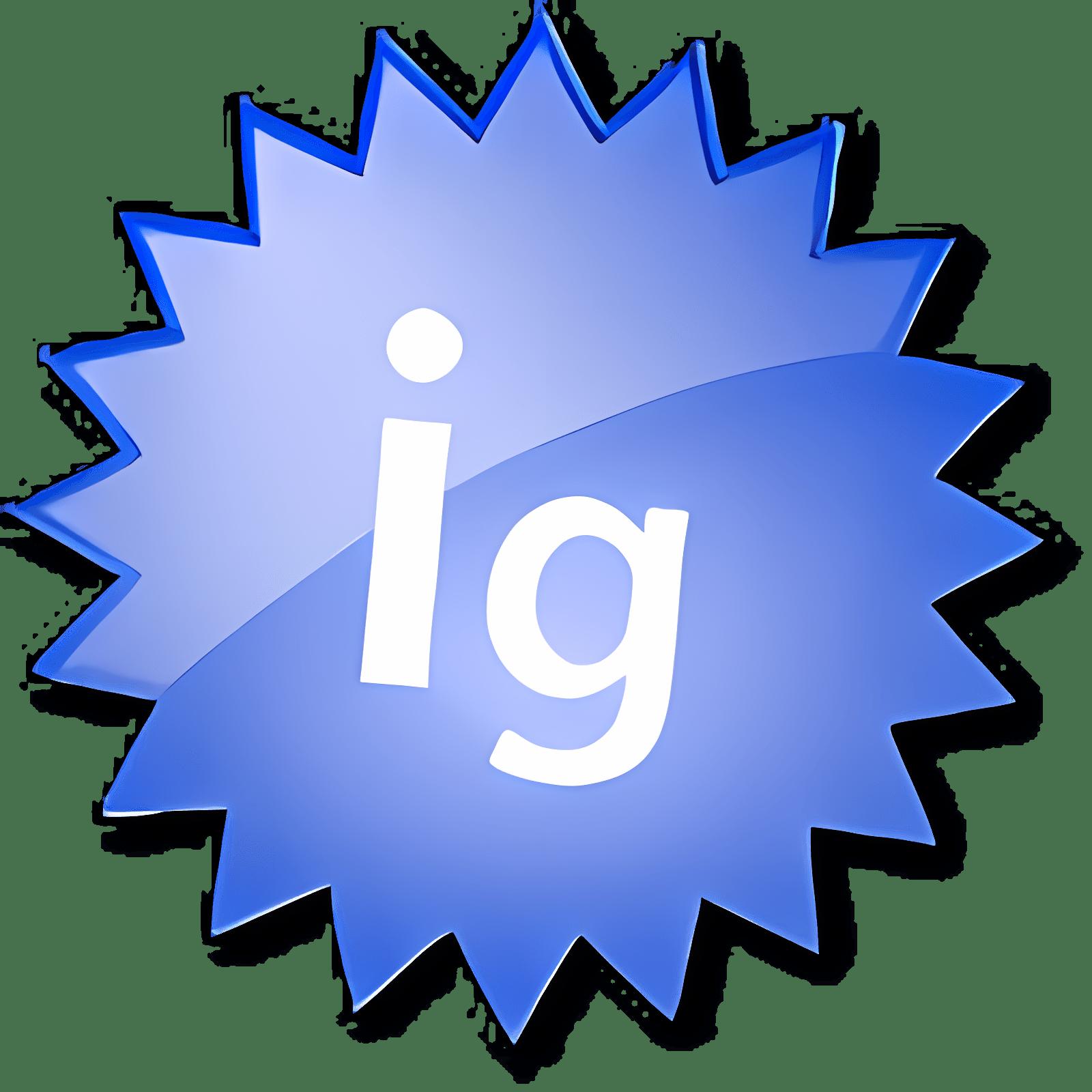 Icon Generator