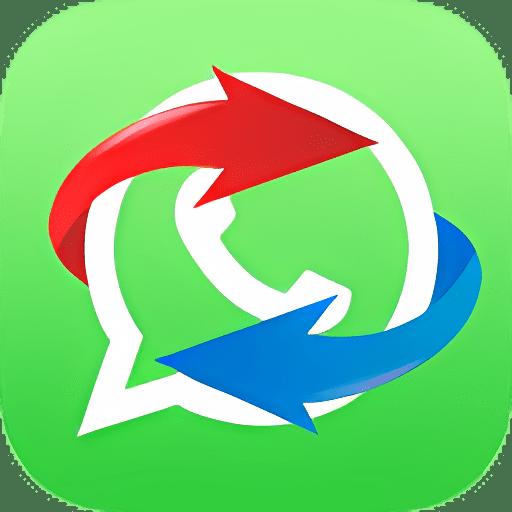 WhatsApp Extractor for Mac