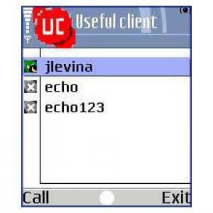 Useful GPRS-3G Skype
