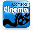 Apontador Cinema