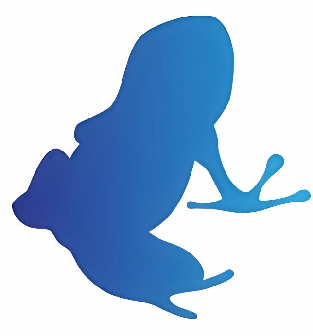 Vuze Leap Bittorrent Client Beta
