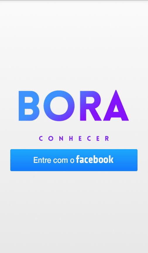 Bora Social