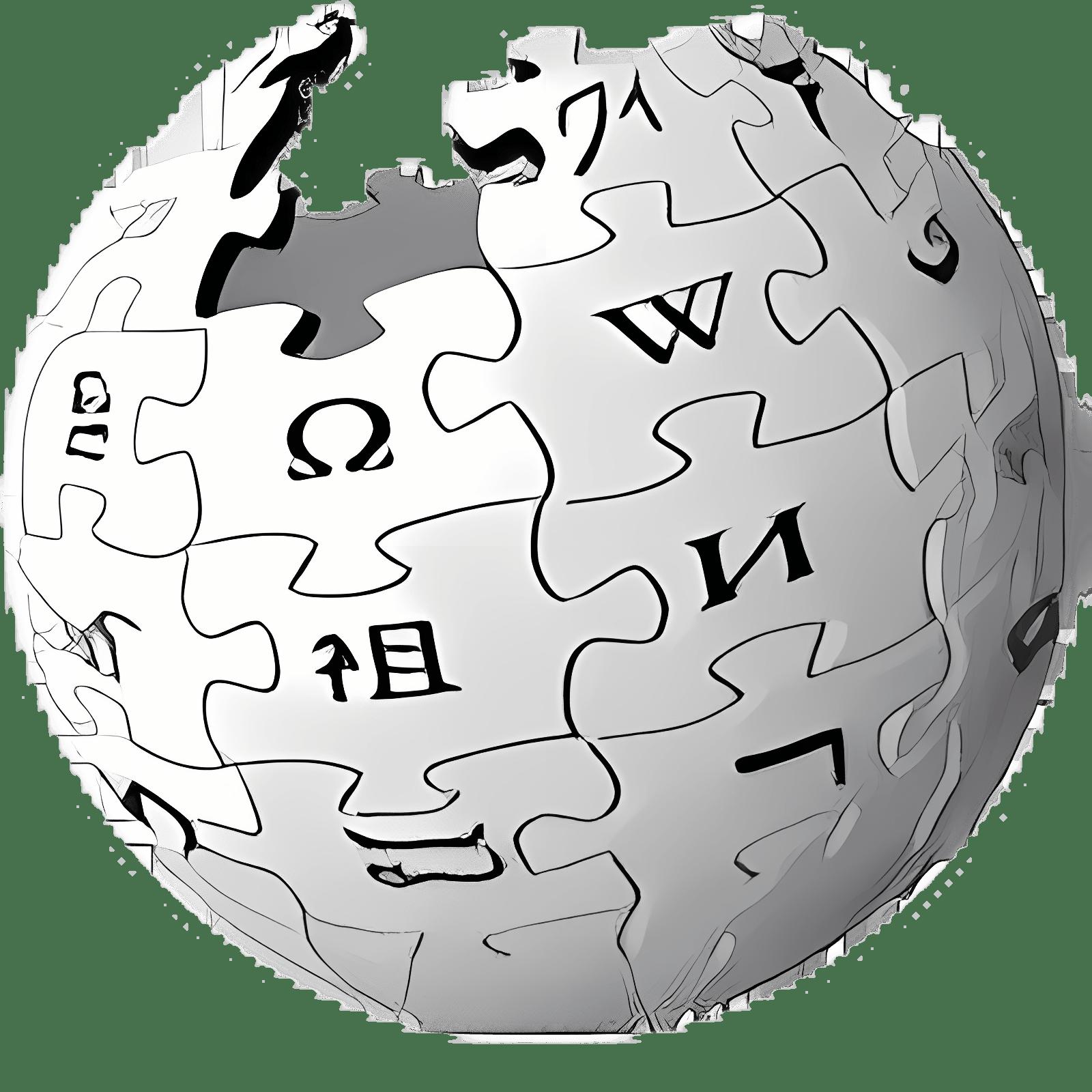 Wikipedia Enzyklopädie