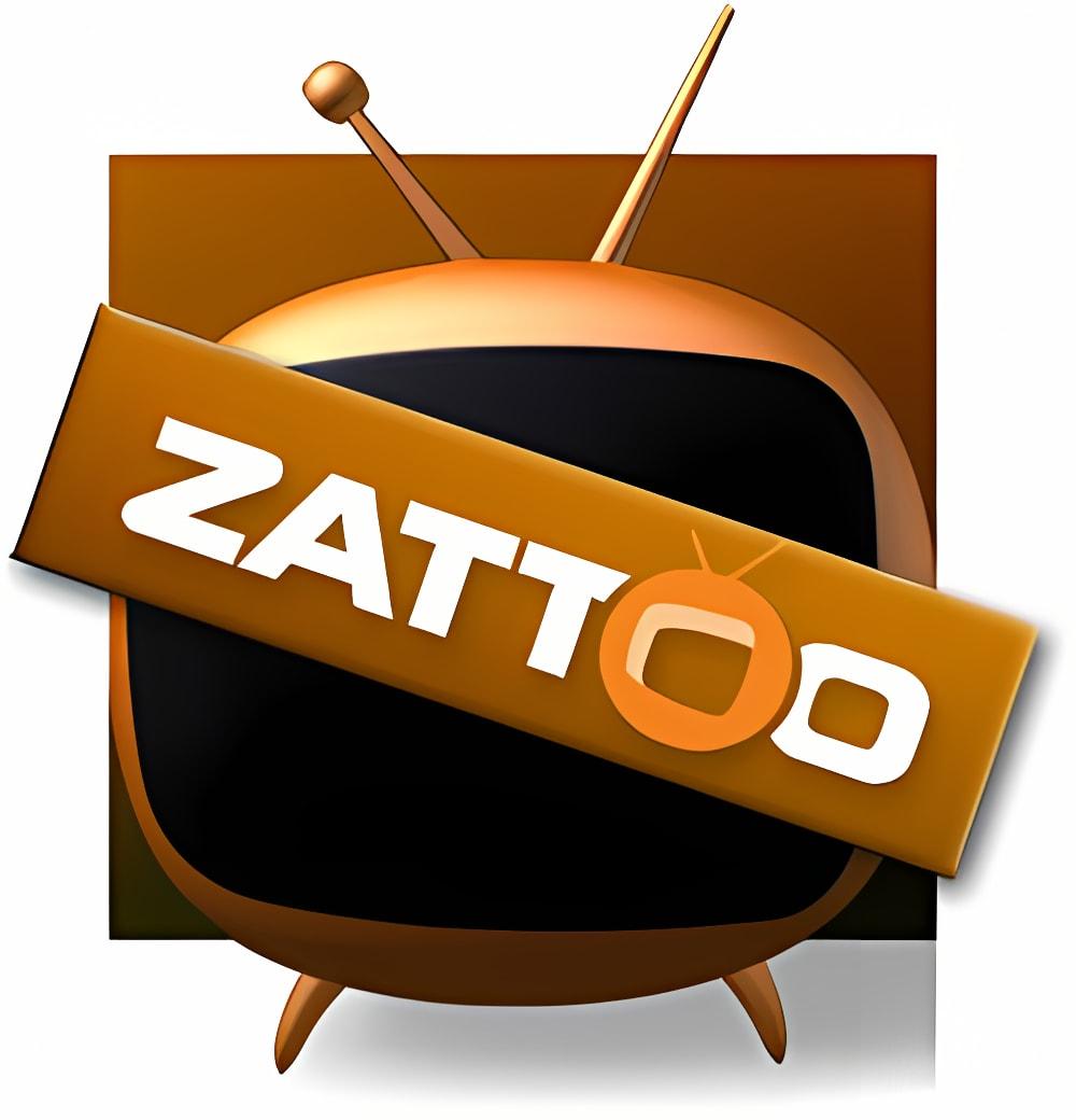 Zattoo