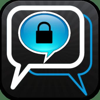 Chat Lock: Lock for BBM
