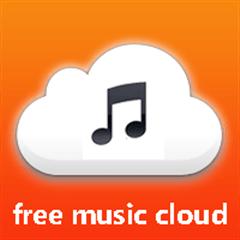 Music Cloud