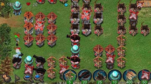 Empire Defense