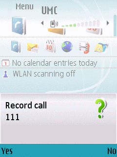 Best CallRecorder