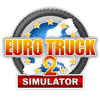 Euro Truck Simulator 2: New Scania Engine