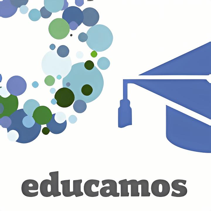 Educamos - Aplicación escuela