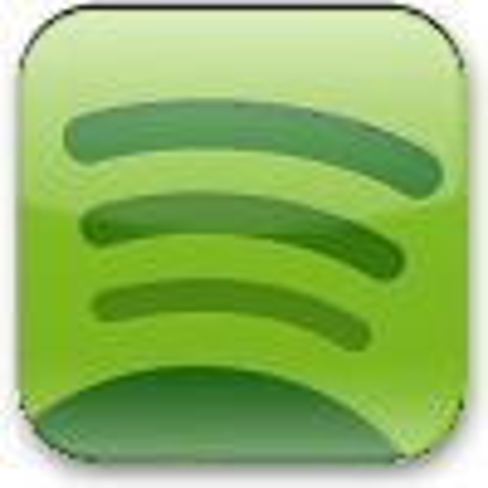 Spotify pour iOS 4