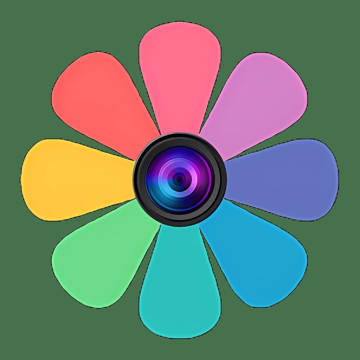Selfie Photo Editor & Effects